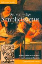 Den eventyrlige Simplicissimus