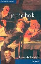 Fjerde bok