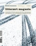 Bokvennen. Nr. 4 2007