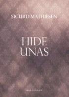 Hide Unas