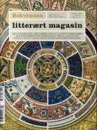 Bokvennen. Nr. 2 2009
