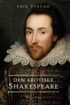 Den erotiske Shakespeare