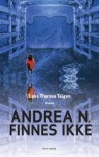Andrea N. finnes ikke