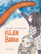 Ellen-banan