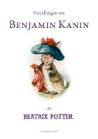 Fortellingen om Benjamin Kanin
