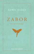 Zabor, eller Salmene