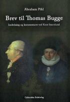 Brev til Thomas Bugge
