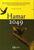 Hamar 2049