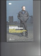 Særlig Øyvind Rimbereids forfatterskap