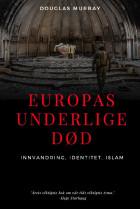 Europas underlige død