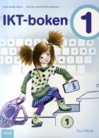 IKT-boken 1