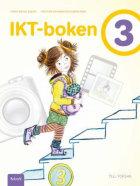 IKT-boken 3