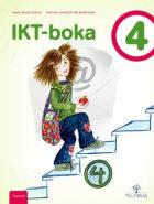 IKT-boka 4