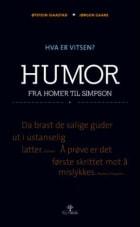 Hva er vitsen med humor
