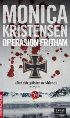 Operasjon Fritham