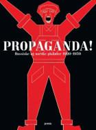 Propaganda!