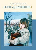 Sofie og Kathrine 1