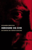 Heroisme og svik