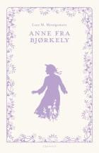 Anne fra Bjørkely