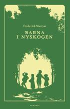Barna i Nyskogen