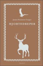 Hjortedreper