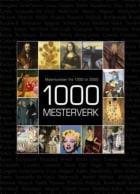 1000 mesterverk