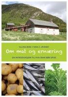 Om mat og ernæring