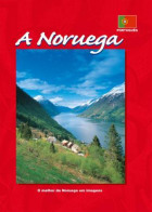 A Noruega