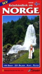 Reisehåndbok om Norge