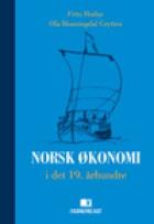 Norsk økonomi i det nittende århundre