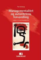 Managementalitet og autoritetens forvandling