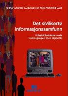 Det siviliserte informasjonssamfunn