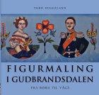 Figurmaling i Gudbrandsdalen