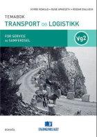 Transport og logistikk