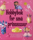 Hobbybok for små prinsesser
