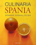 Culinaria Spania