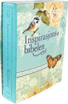 Inspirasjonsbibelen
