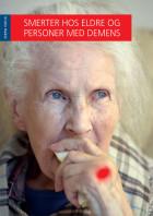 Smerter hos eldre og personer med demens