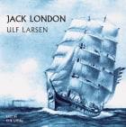 Ulf Larsen