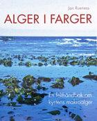 Alger i farger