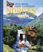Norges nasjonalretter