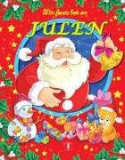 Min første bok om julen