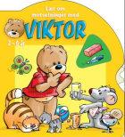 Lær om motsetninger med Viktor