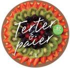 Terter & paier
