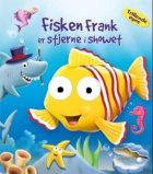 Fisken Frank er stjerne i showet