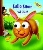 Kalle Kanin vil leke