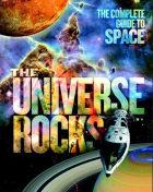 Universet rocker