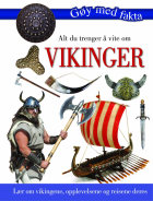 Alt du trenger å vite om vikinger