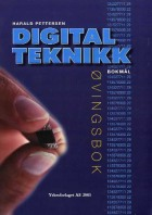 Digitalteknikk