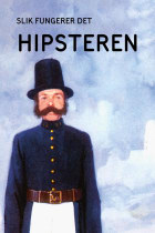 Hipsteren